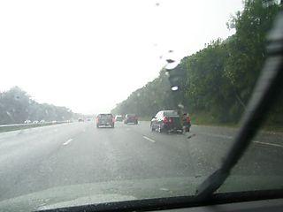 WED hail 1