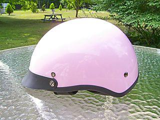 SUN 2 helmet