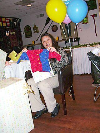 9-20 jenny sweater