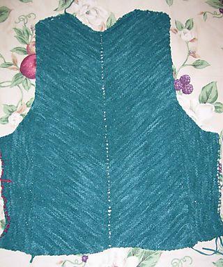 9-23 vest back