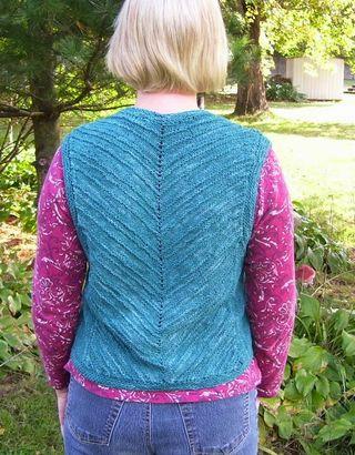 1014 vest back