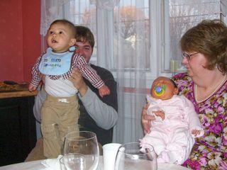 2 2 babies