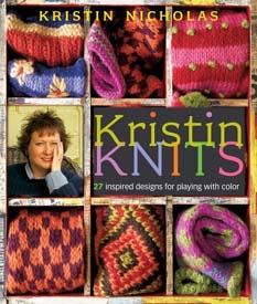 KristinKnitsCover