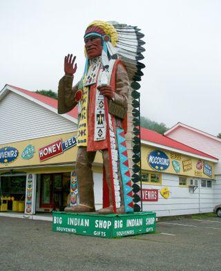 7-30 indian shop