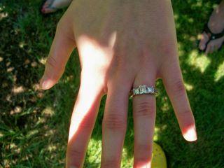 7-21 ring closeup