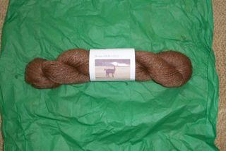 8-14 yarn