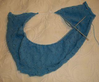 8-21 shawl