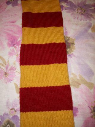 10-2 scarf