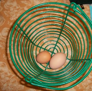 10-4 eggs