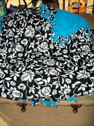 3-9 blanket
