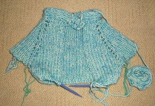 3-9 sweater