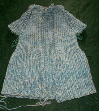 3-16 sweater