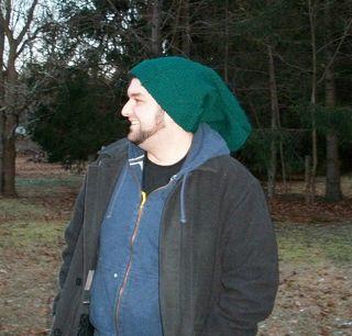 2-2 hat