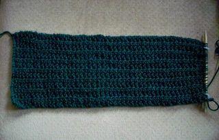 2-10 scarf