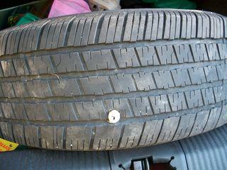 7-27 9 tire