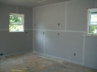 7-27 walls 2