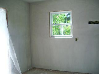 7-31 plaster