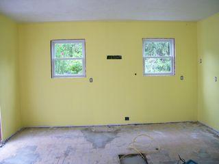 8-3 yellow 2