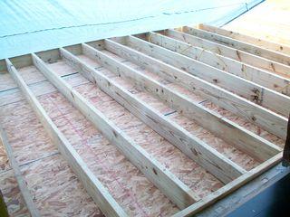 Thurs deck 2
