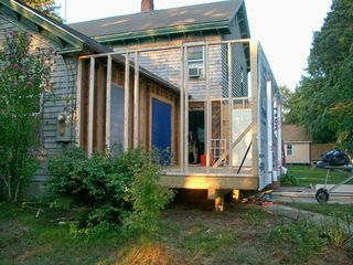 8-27 house 1