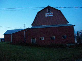 9-10 farm 3