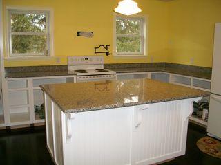 11-21 granite island