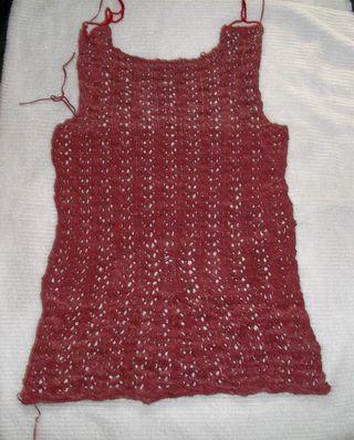 4-23 vest back