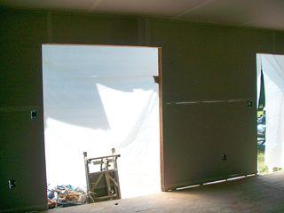 7-27 walls 1