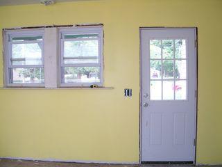 8-3 yellow 1