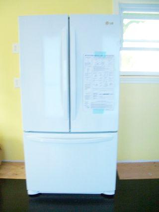8-15 fridge