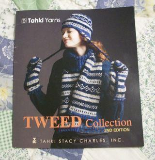 8-31 tahki book