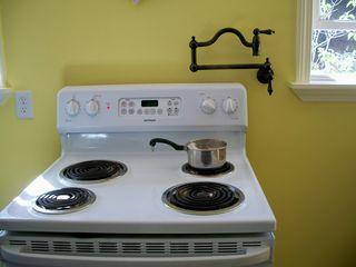 9-4 stove