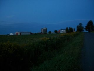 9-10 farm 2
