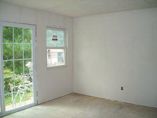 9-24 walls 1