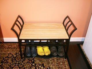 11-11 little bench