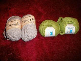 12-13 yarn