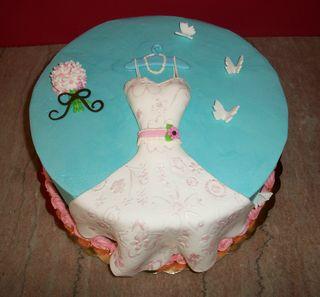 4-2 cake