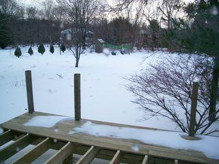 12-27 snow