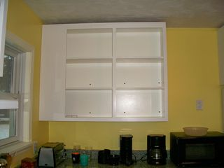 2-8 upper cabinet