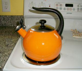 2-12 tea kettle