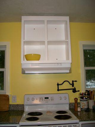 2-8 stove hood