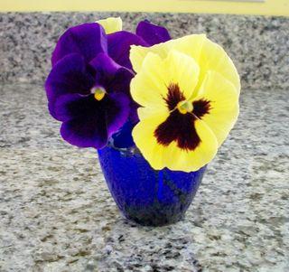 4-22 vase