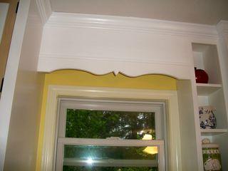 7-8 window scallop