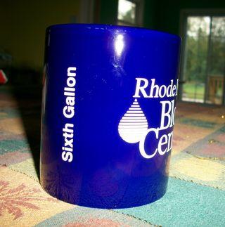10-15 mug