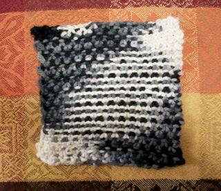 11-23 mug rug