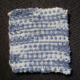 11-25 blue mugrug front