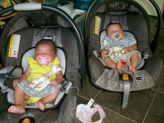 10-8 twins