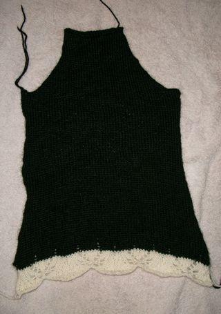 11-11 sleeve