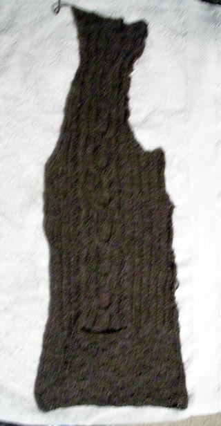 12-21 vest front