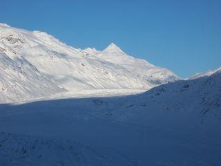 Alaska 018
